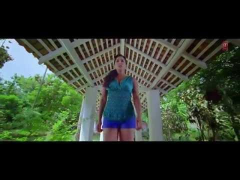 Ishq Bhi Kiya Re Maula - Full Song Jism 2(2012) - Sunny Leone,Randeep Hooda _ Arunnoday Singh - HD