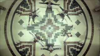 getlinkyoutube.com-CROSS GENE 'Shooting Star' Music Video [Full ver.]