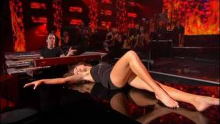 getlinkyoutube.com-Yanni - Our Days Live 2009 HD