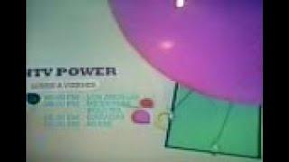 getlinkyoutube.com-HTV POWER