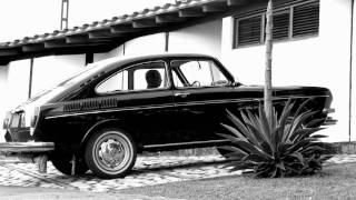 getlinkyoutube.com-VW Volkswagen 1600 TL Fastback Type 3, Venezuela
