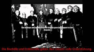 getlinkyoutube.com-Der Teufel im Vatikan Teil 1 Synchronisiert Die Neue Weltordnung