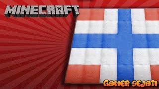 getlinkyoutube.com-DAYA INGAT MENURUN, TERPAKSA NYONTEK !!! |Part-7| |Mineplex| - Minecraft Indonesia -