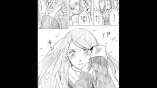 getlinkyoutube.com-Minato and Kushina