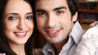 getlinkyoutube.com-Mohit Sehgal on his  Life, Love, and Career - Part 1 of 2 (Audio Interview-28.08.2011)