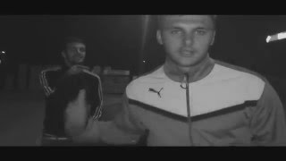 getlinkyoutube.com-Rimla feat BecKo-Ko je ovaj momak (instrumental prodBy solo UndergraundBeatz)