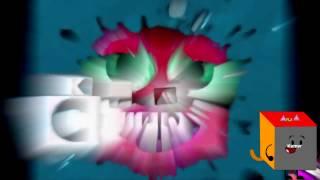 getlinkyoutube.com-NEIN Csupo Effects 5