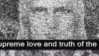 getlinkyoutube.com-1977 Alien Broadcast LIVE on BBC TV