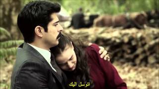 getlinkyoutube.com-اغنية  Benim Gözüm Sende  - فهرية افجان