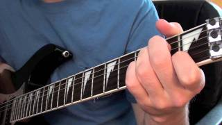 getlinkyoutube.com-How To Play Price Tag On Guitar ***EASY TUTORIAL***