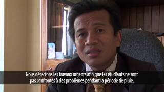 getlinkyoutube.com-ALALINO - LE VIE ESTUDIANTINE DANS LES CITES UNIVERSITAIRES A ANKATSO 19 AVRIL 2015