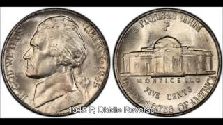 getlinkyoutube.com-TOP 7: Los nickels mas VALIOSOS de USA