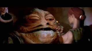 getlinkyoutube.com-Jabba and the Spy