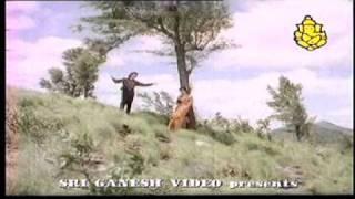 getlinkyoutube.com-Ondu Aparoopada - Shrigandha (1996).mp4