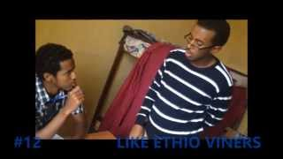 getlinkyoutube.com-NEVER SEEN BEFORE WHOLE NEW ETHIOPIAN VINE AND FUNNY VIDEO! BY ETHIO VINERS