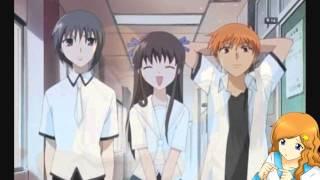 getlinkyoutube.com-10 Animes poco conocidos (nueva lista)~Kanashi Tenshi~