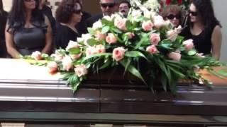 getlinkyoutube.com-Ultimo adios a mama