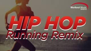 getlinkyoutube.com-Workout Music Source // Hip Hop Running Remix (88-150 BPM)