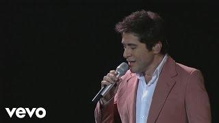 Daniel - Romaria