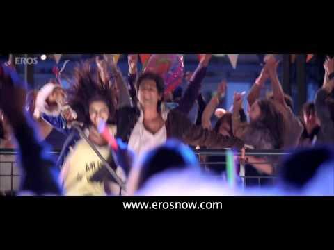 Mukhtasar -Teri Meri Kahaani HD 1080p