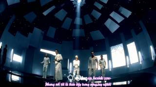getlinkyoutube.com-Westlife - Flying Without Wings