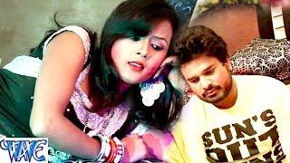 getlinkyoutube.com-रुसल बानी का अपना सजनी सईया जी - Lalka Rang - Ritesh Pandey - Bhojpuri Hot Holi Songs 2016 new