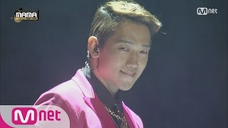 getlinkyoutube.com-2015 MAMA Rain at 2013 MAMA 151201 EP.7