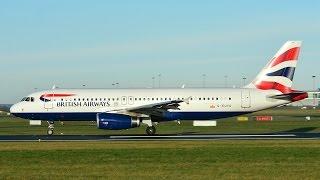 getlinkyoutube.com-ATC gets angry with a BA pilot at Dublin