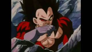 getlinkyoutube.com-Broly vs Goku and Vegeta