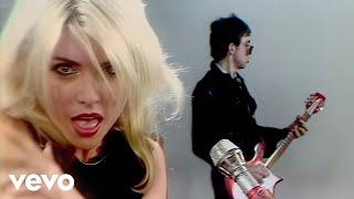 getlinkyoutube.com-Blondie - Hanging On The Telephone