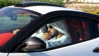 getlinkyoutube.com-Sheikh Majid Bin Mohammed Bin Rashid Al Maktoum