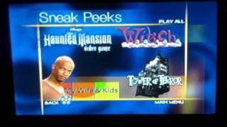 getlinkyoutube.com-Sneak Peeks Menus