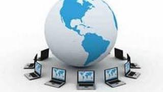 Что делать если Wi-Fi сеть не раздает интернет