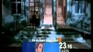 getlinkyoutube.com-مسلسل وادي الذئاب الحلقة 18 مترجم   الجزء السابع   HD