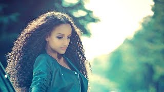 Sara T   Largleh   ላርግልህ   New Ethiopian Music 2018 (Official Video)