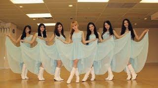 getlinkyoutube.com-七朵组合-玉生烟 (Seven Sense-Jade Smoke) (Dance Version) by Flying Dance Studios