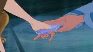 getlinkyoutube.com-Disney Magic - Cinderella - I Still Believe