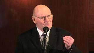 getlinkyoutube.com-Ewald Frank - The Apostolic Prophetic Bible Ministry