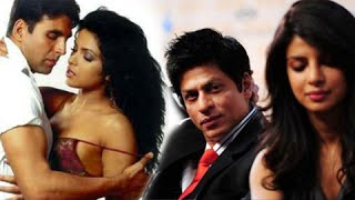 getlinkyoutube.com-Bollywood's Most Controversial - 5 Unforgettable Controversies Of Priyanka Chopra