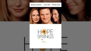 getlinkyoutube.com-Hope Springs