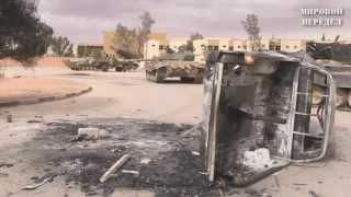 getlinkyoutube.com-Разоблачение убийства Каддафи! СЕНСАЦИЯ!!!