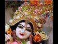 Shyam Bihari Kajrare Tere Nain [Full Song] I Patthar Ki Radha Pyari - Nainan Mein Shyam Samaayo