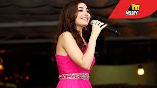 getlinkyoutube.com-Yara - Law Bassely / يارا  -  لو بص لي