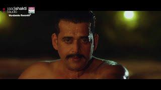 getlinkyoutube.com-Kavan Jaadu | Monalisa, Ravi Kishan | Hot Bhojpuri song | Rakhtbhoomi | HD