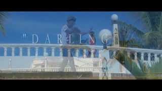 Kiss Flavour Ft  Makuka&Makomando -Darling (Official Music Video) | Directed by Godfred