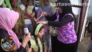 getlinkyoutube.com-Siraman Pengantin Sunda - Kuningan 2013 (Original)