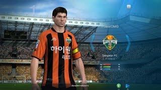 getlinkyoutube.com-FIFA Online3 - บอลสบายๆสไตล์ เปิดบอล #จะเปิดโหม่งหรือจะต่อบอลเนี่ย Ranking1-1