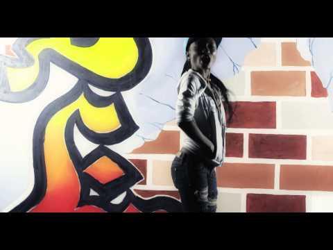 Ms Iye - Hello (AFRICAX5)