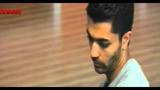 getlinkyoutube.com-محمد عباس مضايق من سهيلة ودينا تقولو دي بتمثل واضح هالشي 01/11/2015
