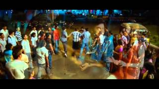 getlinkyoutube.com-Valobasha Chera Ful F A Sumon HD VIDEO